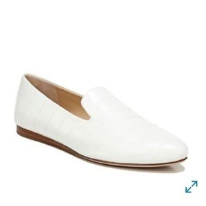 NWT VERÓNICA BEAR GRIFFIN LOAFER SIZE 38
